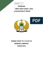 COVER PANDUAN OBAT.doc