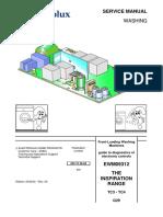 EWM10931 EWM09312_G29(TIR TC4-TC3-TC2) DIAGNOSTIC.PDF