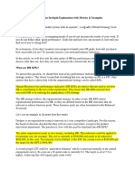 Human Resources KPIs article.docx