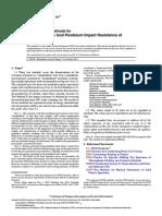 kupdf.net_01-astm-d256.pdf