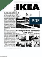 IKEA (R)
