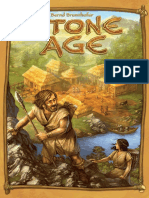 Stone Age Rules