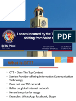 Presentation-Voice-Calling-to-VOIP-shift-in-INDIA.pptx