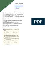 business vocab.docx