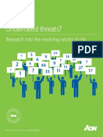 Underrated-Threats-Report.pdf