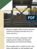 DTB-BracedFrame