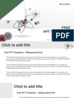 3D-Atom-Model-PowerPoint-Templates-Widescreen.pptx