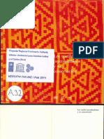 conservacion de textiles precolombinos.pdf
