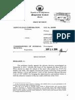 28. Kepco Ilijan Corp vs CIR.pdf