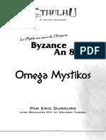 ADC_Byzance_OMEGA-aides_jeu.pdf