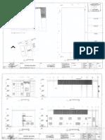 Building 2.pdf