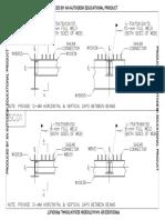 SC01 SC02.pdf