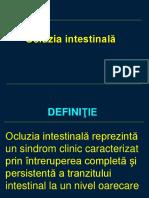 ocluzia-intestinala-anul-iv (1)