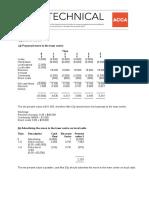 ffm_relevant_cashflows_app1.pdf