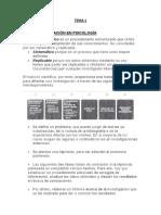 Tema 1 Análisis de Datos