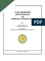 whole_CHP.pdf