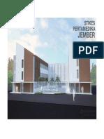2016 07 12-  STIKES JEMBER Presentation-1.pdf