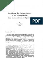 Explaining_the_Christianization_of_the_R_unlocked.pdf