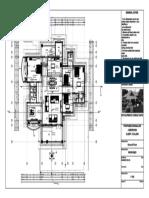 c ollins.pdf g floors.pdf