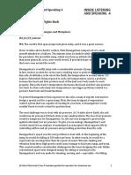 ILS_L4_Transcripts_.pdf