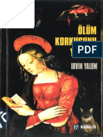 Irvin D. Yalom - Ölüm Korkusunu Yenmek.pdf