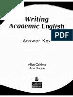 dap an writing.pdf