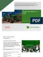 9_TDP.pdf