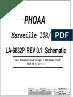 compal_la-6832p_r0.1_schematics.pdf