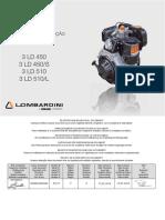 ED0053030990_R00_UM_GR_3_IT_FR_EN_DE_ES_PT.pdf