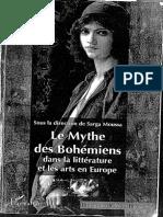 Un_cosmopolitisme_inavouable_les_Bohemie.pdf