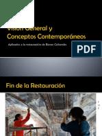 Conceptos Contemporáneos.pdf