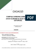 OXOACIZI