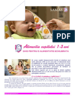 BROSURA NUTRITIE 1-3 ANI.pdf