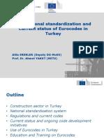 20 - CR Turkey -  Ispra - 2013 - 323