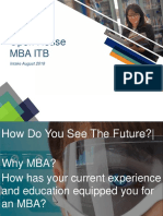 About MBA ITB ver Mar 2018.pdf