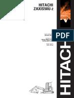 ZX-50U2.pdf