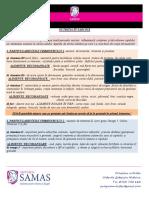 H.O NUTRITIA IN SARCINA.pdf