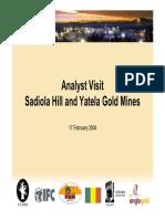 Sadiola17Feb04.pdf