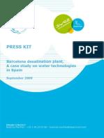 Dp2009 Desalination Barcelona en[1]