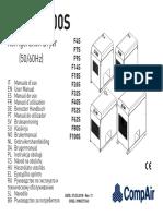 02. Manual Operation Dryer F4S_F100S_REV11.pdf