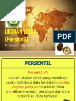 P14- ukuranletakpersentil