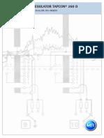 tapcon260D.pdf