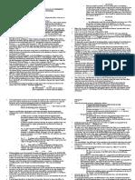 PA 146 Readings (2)
