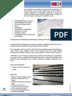 Info Tec Alumi Alumi7075