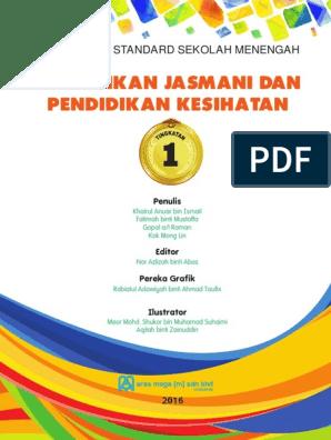 PJPK F1 Buku Teks pdf
