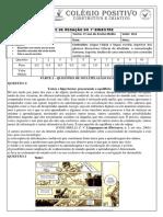 TESTE DE REDAÇÃO DO 1º BIMESTRE (Salvo Automaticamente).docx