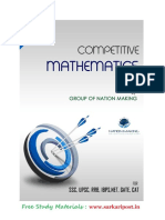 COMPETETIVE MATHEMATIC (www.sarkaripost.in).pdf