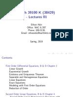 Math 39100 K - Spring 2019 - post01.pdf