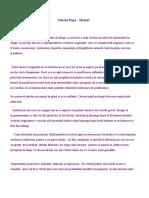 VALERIU POPA - SFATURI + 33.doc