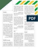 14784.pdf